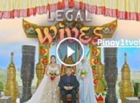 The Legal Wives